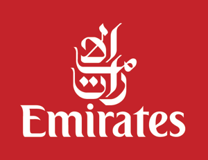 Emirates Airline (EK)